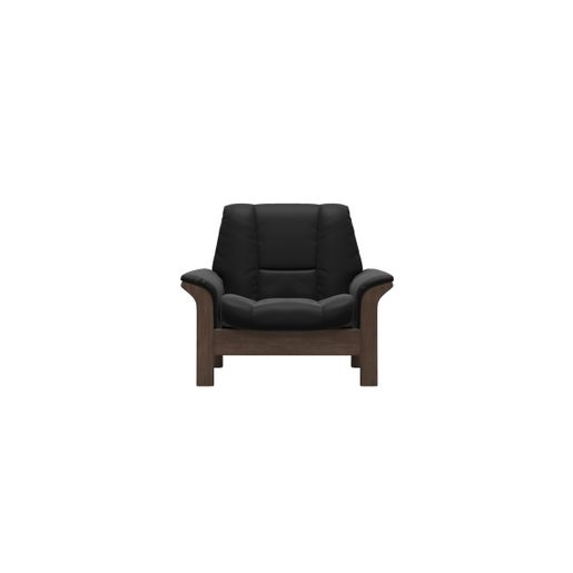 Stressless® Buckingham High Back