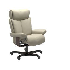 Magic Home Office Sessel - Relaxsessel