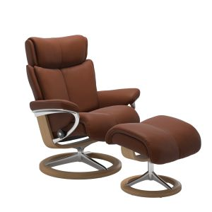 Swell Leather Recliner Chairs Scandinavian Comfort Chairs Caraccident5 Cool Chair Designs And Ideas Caraccident5Info