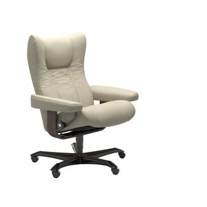 Wing Home Office Sessel - Relaxsessel