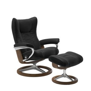 Pleasing Leather Recliner Chairs Scandinavian Comfort Chairs Gmtry Best Dining Table And Chair Ideas Images Gmtryco