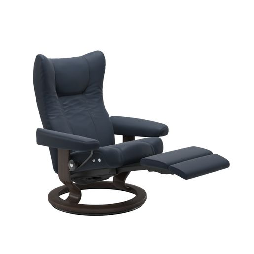 Stressless® Wing