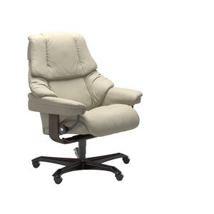 Reno Home Office Sessel - Relaxsessel