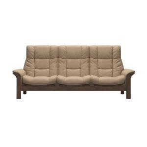 Buckingham - Sofas