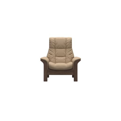 Stressless® Windsor