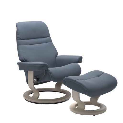Stressless® Sunrise