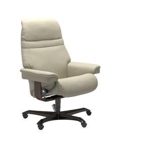 Sunrise Home Office Sessel - Relaxsessel