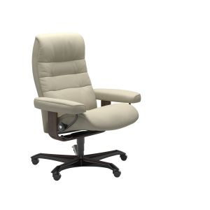 Opal Home Office Sessel - Relaxsessel