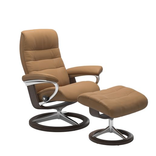 Stressless® Opal *Available only at limited stores
