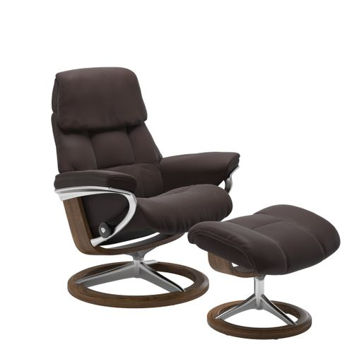Surprising Stressless Ruby Design Your Own Recliner Stressless Ocoug Best Dining Table And Chair Ideas Images Ocougorg
