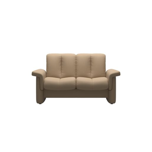 Stressless® Legend Low Back