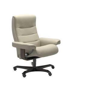 Nordic Home Office Sessel - Relaxsessel