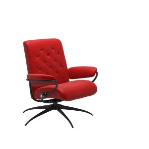 Avansert Products | Recliners KN-26