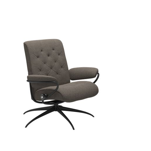 Stressless® Metro Low Back