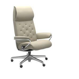 Metro Home Office Sessel hoher Rücken - Relaxsessel