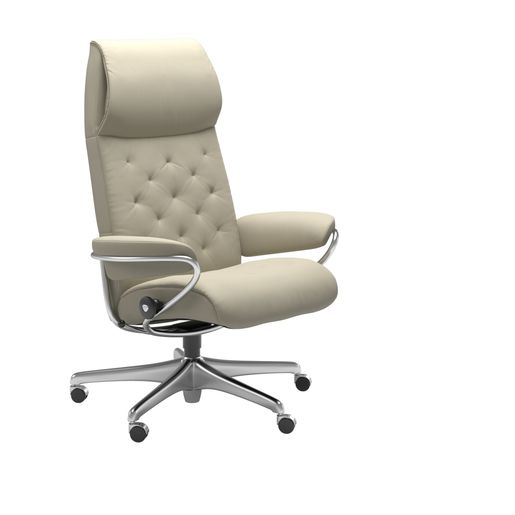 Stressless® Metro Office Høy rygg