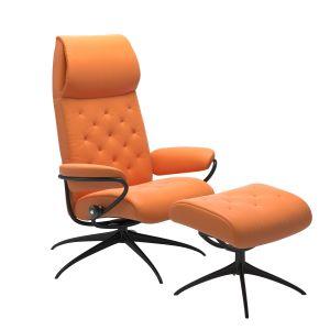 Incredible Leather Recliner Chairs Scandinavian Comfort Chairs Inzonedesignstudio Interior Chair Design Inzonedesignstudiocom