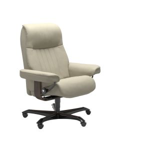 Crown Home Office Sessel - Relaxsessel