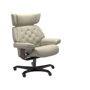 Skyline Home Office Sessel - Relaxsessel