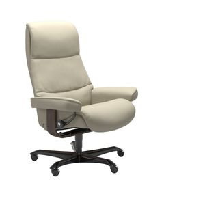 View Home Office Sessel - Relaxsessel