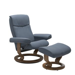 Surprising Stressless Chairs Scandinavian Comfort Chairs Stresslessc Pabps2019 Chair Design Images Pabps2019Com