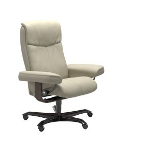 Peace Home Office Sessel - Relaxsessel
