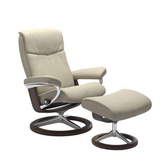 Stressless® Peace