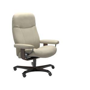 Garda Home Office Sessel - Relaxsessel
