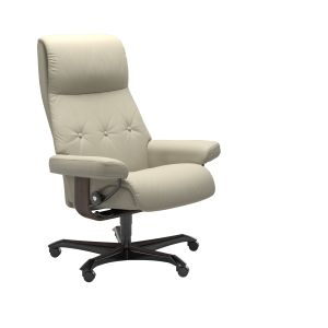 Sky Home Office Sessel - Relaxsessel