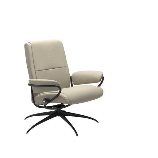 Stressless® Paris Lav ryg