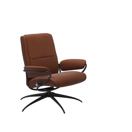 Stressless® Paris Low Back