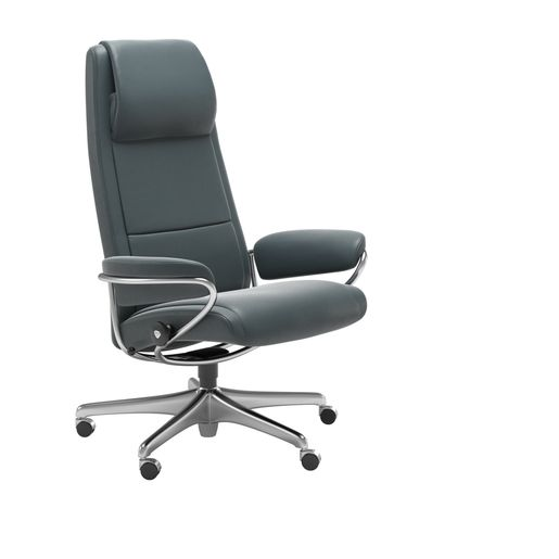 Stressless® Paris Office High Back