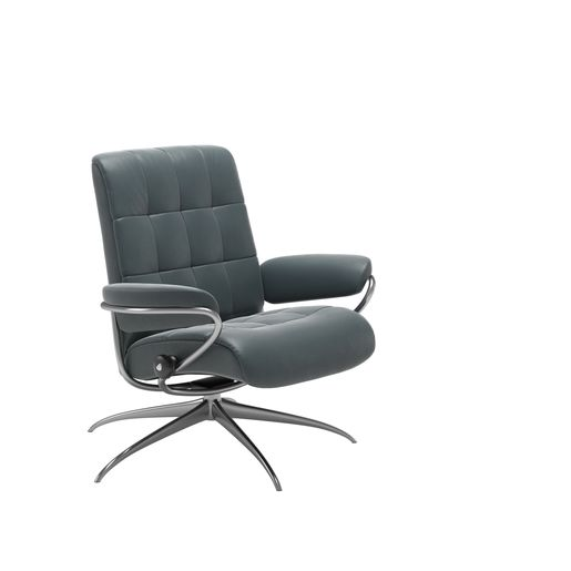 Stressless® London Low Back