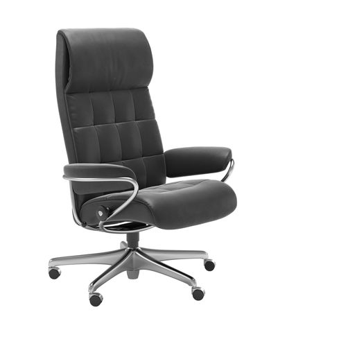Stressless® London Office hoher Rücken