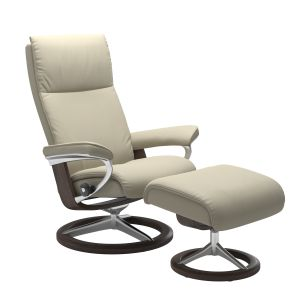 Leather Recliner Chairs Scandinavian Comfort Chairs Stressless