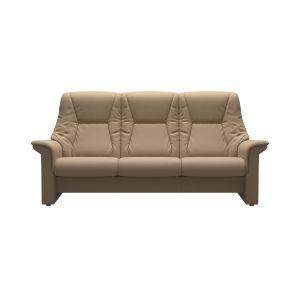 Lux - Sofas