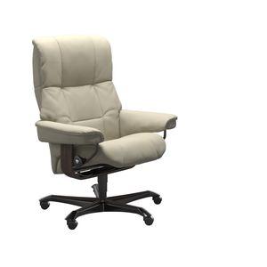 Mayfair Home Office Sessel - Relaxsessel