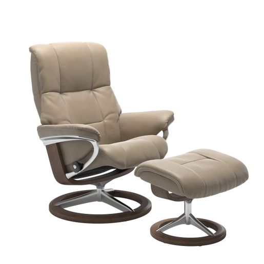 Stressless® Mayfair