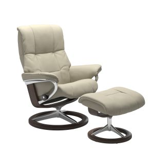 free shipping 1cdab 6006c Leather Recliner Chairs | Scandinavian Comfort Chairs ...
