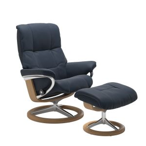 Wondrous Stressless Chairs Leather Recliner Chairs Stresslessc Unemploymentrelief Wooden Chair Designs For Living Room Unemploymentrelieforg