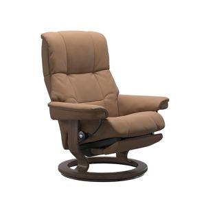 Stressless Myfair Design din egen Hvilestol | Stressless®