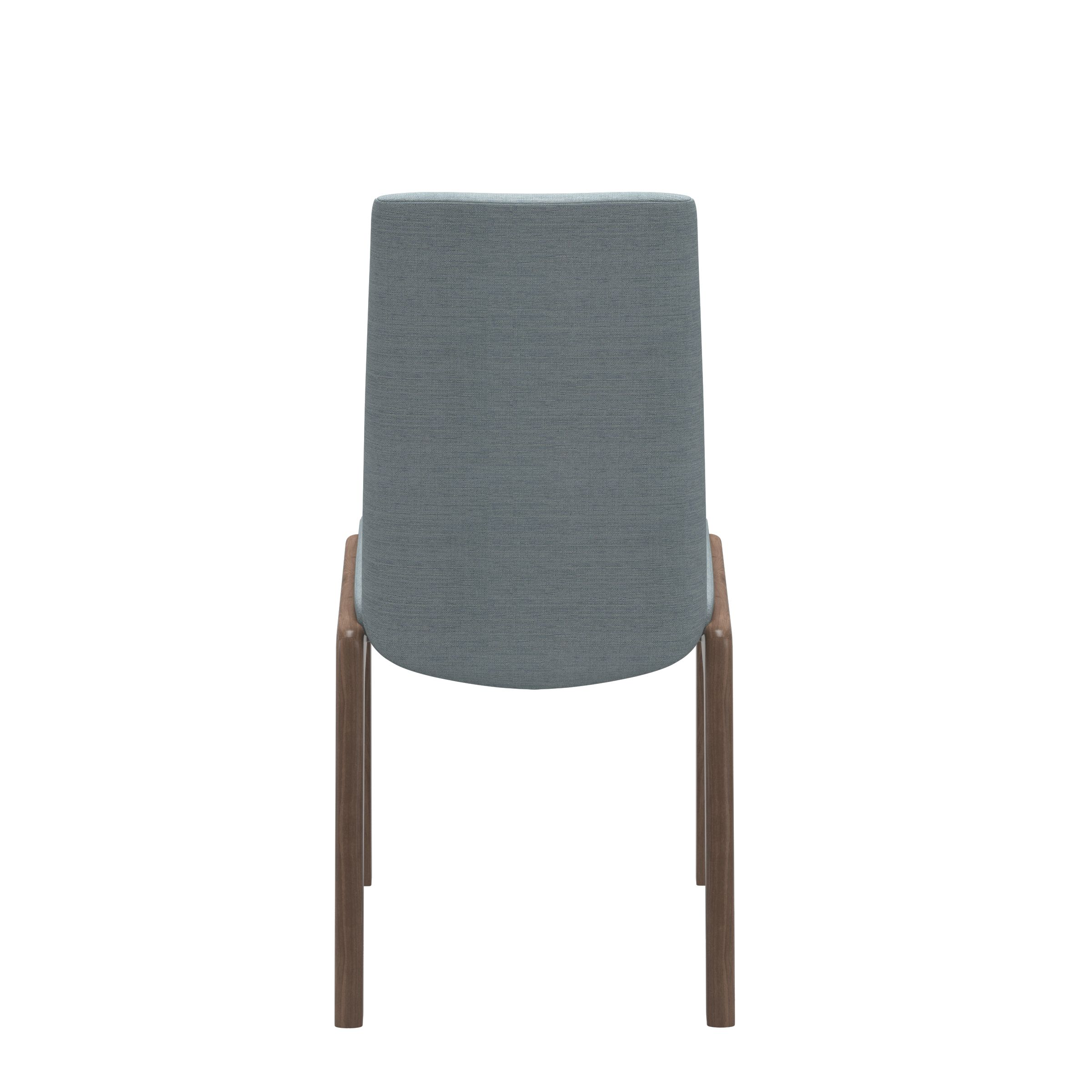 Stressless Laurel Low Back   Design your own Dining Chair