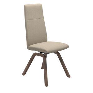 Spisestuestoler med Norsk Design Stressless® Chilli