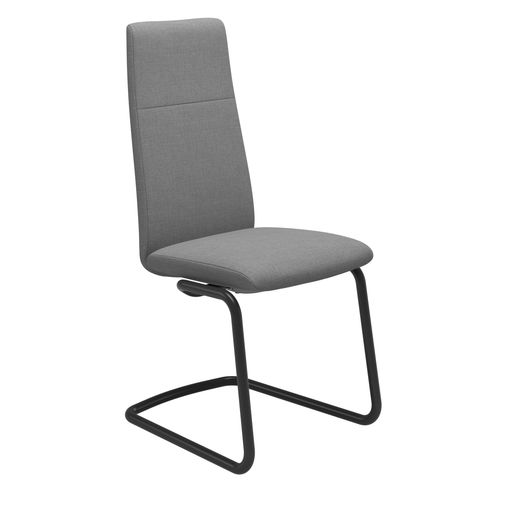 Stressless Chilli High Back
