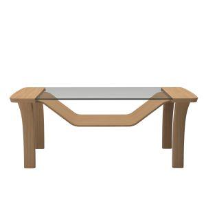 Windsor Tisch - Zubehör