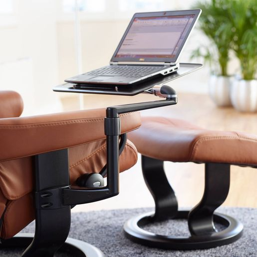 Stressless® Table Multifonction