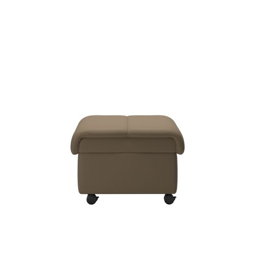 Stressless® Hocker Soft