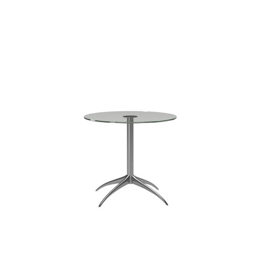 Stressless® Table Urban