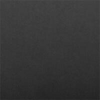 Charcoal 9189