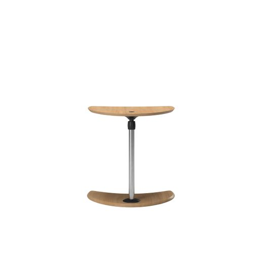 Stressless® USB table A